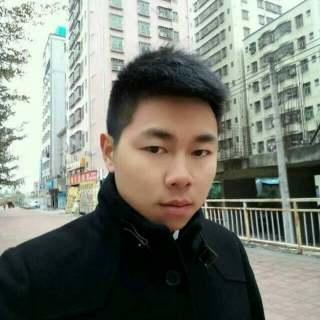 梦幻580提供深圳上门按摩服务