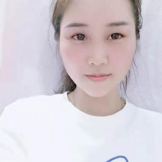 梦幻053提供深圳上门按摩服务