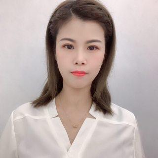 梦圆养生3提供深圳上门按摩服务
