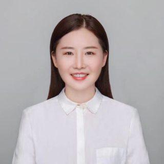 梦圆养生9提供深圳上门按摩服务