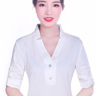 乐享婷婷提供深圳上门按摩服务