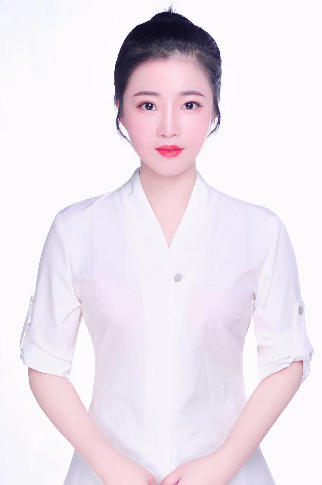 深圳上门按摩技师