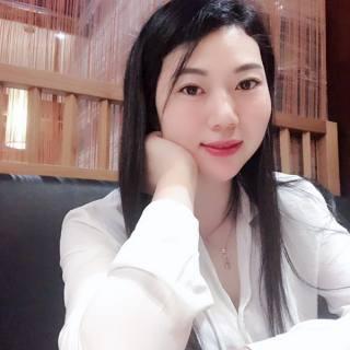 梦圆养生2提供深圳上门按摩服务