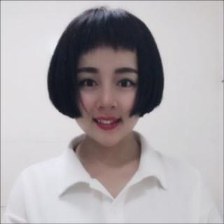 梦圆养生12提供深圳上门按摩服务