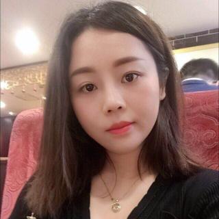 千寻养生小彤提供深圳上门按摩服务