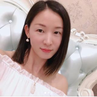 梦幻A@甜甜提供深圳上门按摩服务